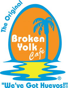 Broken Yolk Logo3