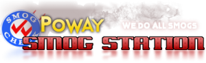 Poway_smog