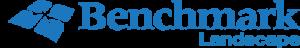 BenchmarkLogo_500-2