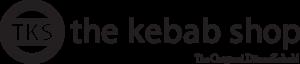 thekebabshoplogo